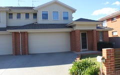 16 Campbell St, South Windsor NSW