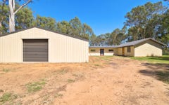 77 First Road, Berkshire Park NSW