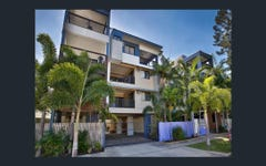 15/12-18 Morehead Street, South Townsville QLD