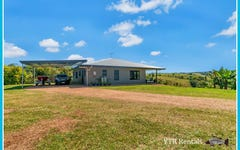 Address available on request, Topaz QLD