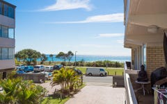 3/136 Old Burleigh Road, Broadbeach QLD