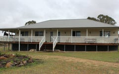 142 Six Mile Road, Dundee NSW