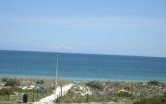 2/70 Seaview Road, West Beach SA