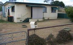 18 Askin Avenue, Barraba NSW