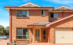8/16 Hillcrest Road, Quakers Hill NSW