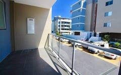 9/8F Myrtle Street, Prospect NSW