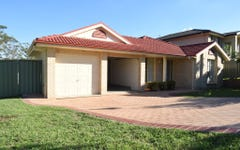67 Ballydoyle Drive, Ashtonfield NSW