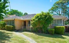 40 Sunhill Road, Mount Waverley VIC