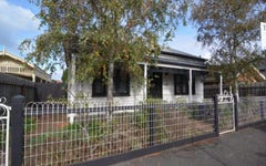 11 Canterbury Street, Yarraville VIC