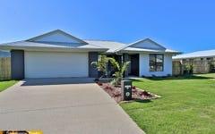 34 Outrigger Drive, Mulambin QLD