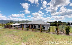 112 Sippel Drive, Woodford QLD