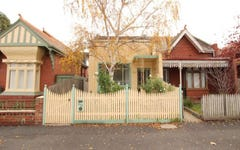 225 Amess Street, Carlton North VIC