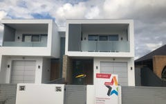 A/24 Wilson Avenue, Belmore NSW