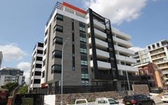 48/4-6 Castlereagh Street, Liverpool NSW