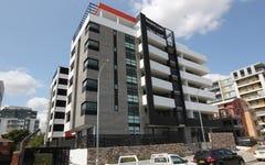 48/4-6 Castlereagh Street, Liverpool NSW