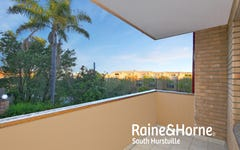 3/23-25 Connells Point Road, South Hurstville NSW
