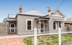 34 Oxford Street, Oakleigh VIC