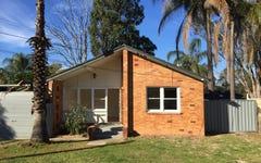 43A Feramin Ave, Whalan NSW