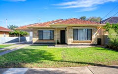 7 Telford Avenue, Findon SA