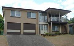 17 McKenzie Street, Bundamba QLD