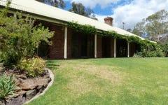 434 Splitters Creek Road, Splitters Creek NSW