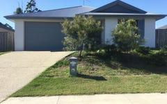 34 Joyce Street, Karalee QLD