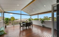 5 Spa Street, Holland Park West QLD