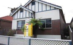 29 Norton Street,, Ashfield NSW