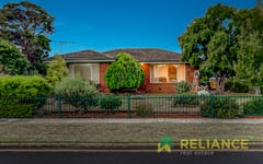 1 KASHMIR PLACE, Melton West VIC