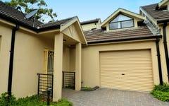 3/4-6 Wattle Street, Punchbowl NSW