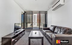610/39 Coventry Street, Southbank VIC