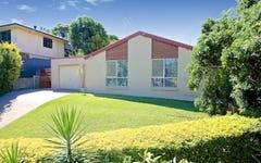 8 Amethyst Street, Alexandra Hills QLD