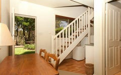 Loft 13/47 Kings Road, Cooranbong NSW