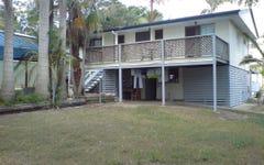 3 Veronica Street (Rental), Gailes QLD