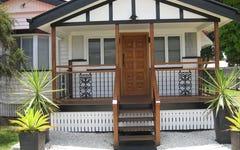 45 Holland Street, West Mackay QLD