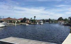 92 Belgrave Esplanade, Sylvania Waters NSW