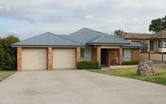 23 Gordon Street, Aberdeen NSW