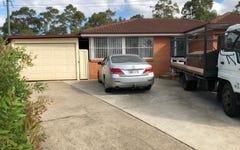 9 Robinson Close, Lurnea NSW