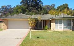 7 Lake Court, Urunga NSW