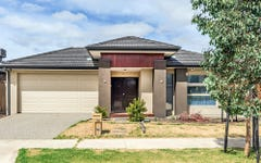 20 Appleby Street, Williams Landing VIC