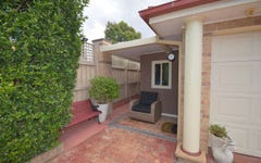 64 The Cascades, Mount Annan NSW