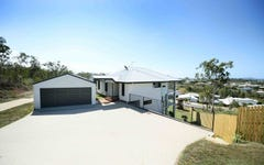 Address available on request, Kirkwood QLD
