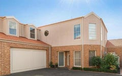 5/92-94 Gladesville Boulevard, Patterson Lakes VIC