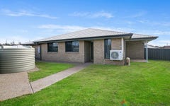 2/15 Greaves Close, Armidale NSW