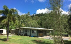 491 Yakapari Seaforth road, Kuttabul QLD