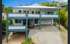 30 Waterson Way, Airlie Beach QLD