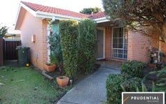 27/52 LEUMEAH RD, Leumeah NSW