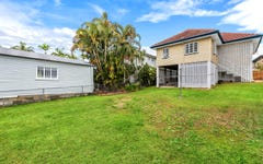 52 Bovelles Street, Camp Hill QLD