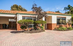2/33 Paddington Court, Bibra Lake WA
