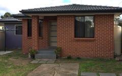 1/25B Pritchard Street, Mount Pritchard NSW